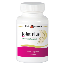 joint_plus