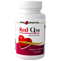 red_q10