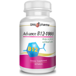 uniqpharma-advanceb12-mockup