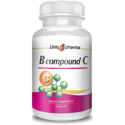 uniqpharma-b-compound-c-mockup